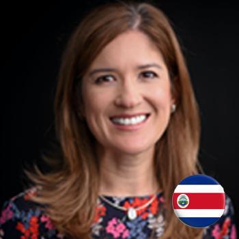 Dr.Adriana Yock