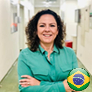 Dra. Daniela de Souza