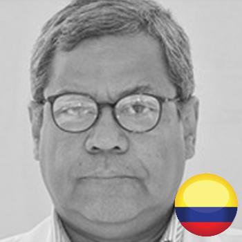 Dr. Gabriel Cassalett