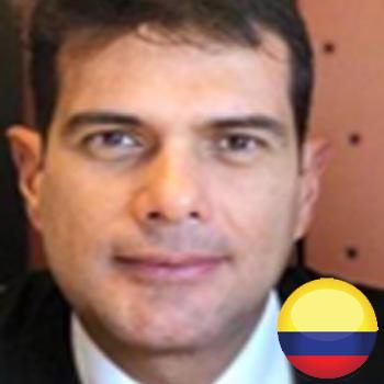 Dr. Jaime Fernández