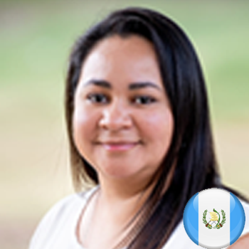 Dra. Alejandra Mendez
