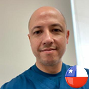 Dr. Carlos Acuña