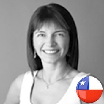 Dra. Eliana Muñoz