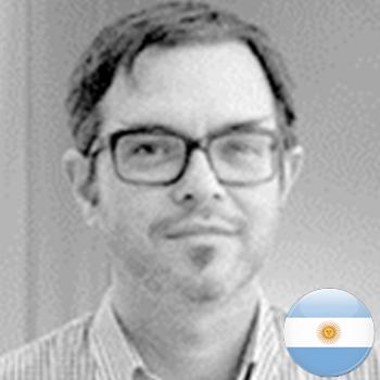 Dr. Ezequiel Monteverde