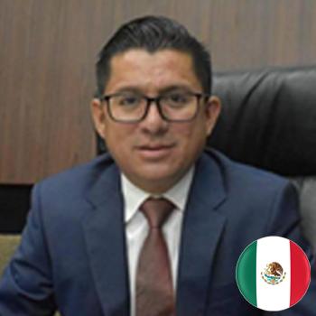 Dr. José Salinas Celaya