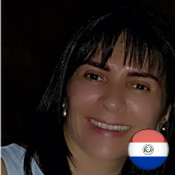 Dra. Julia Acuña