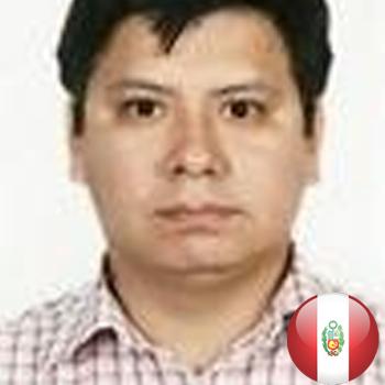 Dr.Manuel Munaico