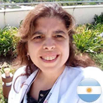 Lic. Mariana Celiz