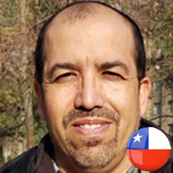 Dr. Pablo Cruces