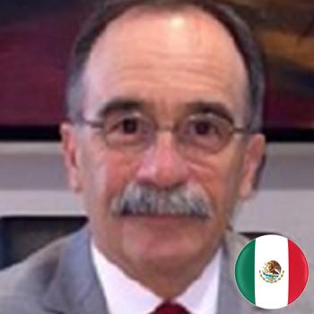 Dr. Rene Gomez