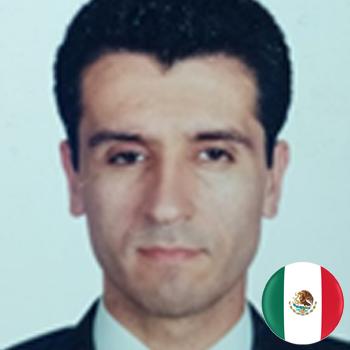 Dr. Tito Resendez Silva